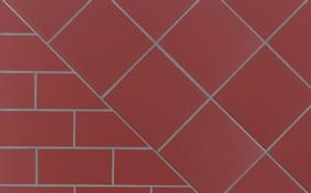 Плитка керамическая и ступени