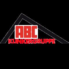 ABC-Keramik