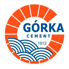 Gorkal2