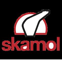 Skamol2