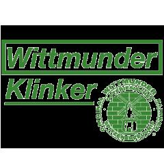 Wittmunder klinker