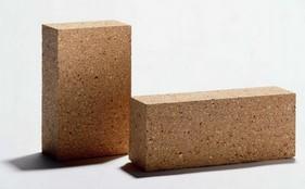 Теплоізолюючі цеглини і блоки MOLER (Данія)
