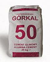 GÓRKAL 50