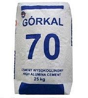 GÓRKAL 70